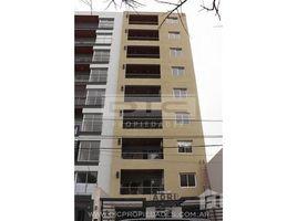 1 Habitación Apartamento en venta en , Buenos Aires 25 de Mayo al 1800 entre Lincoln y Moreno