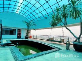 5 Bedrooms Penthouse for sale in Bang Phlat, Bangkok Bangkok River Marina
