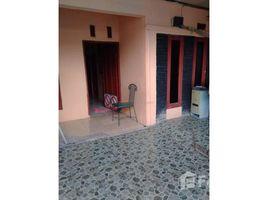2 Bedrooms House for sale in Tarumajaya, West Jawa Wahana Harapan,Tarumajaya,Bekasi, Bekasi, Jawa Barat
