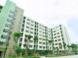 1 Bedroom Condo for rent in Prawet, Bangkok Lumpini Ville On Nut – Lat Krabang 2