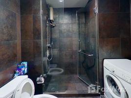 1 Bedroom Condo for rent in Khlong Toei, Bangkok Voque Sukhumvit 16