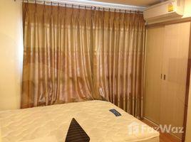 1 Schlafzimmer Wohnung zu vermieten in Bang Kaeo, Samut Prakan Lumpini Mega City Bangna