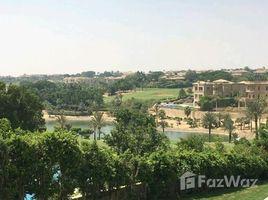 Cairo El Katameya Katameya Heights 5 卧室 别墅 租