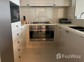 3 Bedrooms Apartment for rent in The Address Residence Fountain Views, Dubai The Address Residence Fountain Views 1