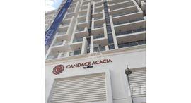 Available Units at Candace Acacia