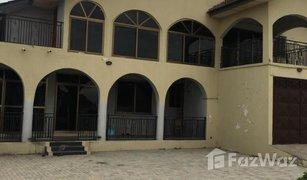 8 Bedrooms Property for sale in , Greater Accra