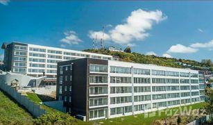 1 Bedroom Property for sale in Puerto Varas, Los Lagos Patagonian Garden