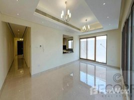 4 Bedrooms Apartment for sale in Meydan Gated Community, Dubai Grand Views
