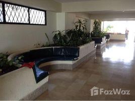 Orellana Yasuni Portofino Salinas Ecuador: The Most Unbelievable Penthouse.. .Do Not Settle for Less than This! 3 卧室 房产 租