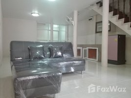 2 Bedrooms Townhouse for rent in Pa Daet, Chiang Mai Amonniwet