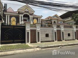 8 Bedrooms Villa for sale in Boeng Salang, Phnom Penh Other-KH-74882