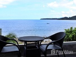 2 Bedrooms Property for rent in Kamala, Phuket Kamala Beach Estate