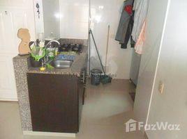 3 Habitaciones Apartamento en venta en , Santander CLL 17 N. 3W-65 T.30