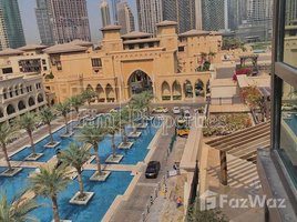 1 Bedroom Apartment for rent in The Old Town Island, Dubai Tajer Residence