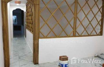 2 Bedroom Condo for Sale or Rent in Yankin, Yangon in သင်္ဃန်းကျွန်း, ရန်ကုန်တိုင်းဒေသကြီး