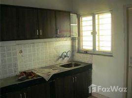 Bhopal, मध्य प्रदेश Arera Colony Arera Hills में 3 बेडरूम अपार्टमेंट किराये पर देने के लिए
