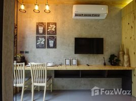 1 Bedroom Condo for sale in Rawai, Phuket ReLife The Windy