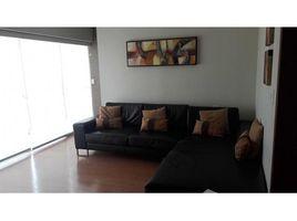 4 Habitaciones Casa en venta en Miraflores, Lima MONTE CARMELO, LIMA, LIMA