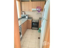 1 Bedroom Apartment for rent in , Dubai Coral Residence