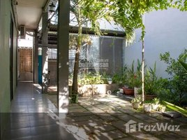 3 Phòng ngủ Nhà mặt tiền cho thuê ở An Hải Bắc, Đà Nẵng Cho thuê nhà nguyên căn 3 phòng ngủ khu vực Sơn Trà gần Vincom 15 triệu/th