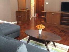 2 Bedrooms Condo for rent in Nong Prue, Pattaya Royal Cliff Garden