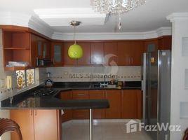 5 Habitaciones Casa en venta en , Santander ANILLO VIAL N 24 - 204, Floridablanca, Santander
