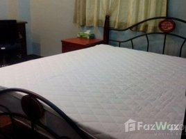 ဒဂုံ, ရန်ကုန်တိုင်းဒေသကြီး 3 Bedroom Condo for rent in Dagon, Yangon တွင် 3 အိပ်ခန်းများ အိမ်ခြံမြေ ငှားရန်အတွက်