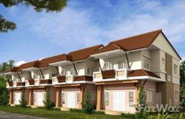J.W. Casa Rama 5 in Bang Phai, Nonthaburi