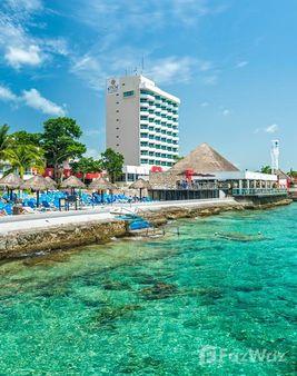 Propiedades e Inmuebles en venta en La Ceiba, Atlantida