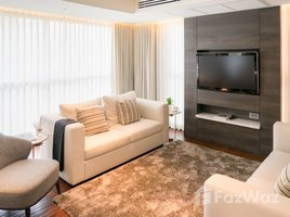 1 Bedroom Condo for sale in Lumphini, Bangkok The Private Residence Rajdamri