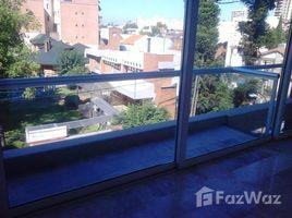 2 Habitaciones Apartamento en venta en , Buenos Aires CASTELLI al 100