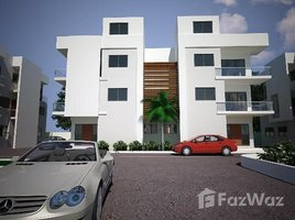 5 Bedrooms House for sale in , Greater Accra ASAFU (AIRPORT AREA), Accra, Greater Accra