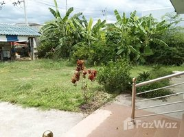 3 Bedrooms Property for sale in Tha Wang Phrao, Chiang Mai House In 1 Rai Land For Sale In San Pa Tong