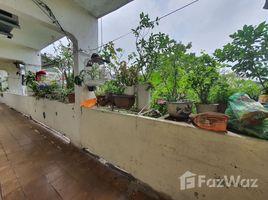 Дом, 1 спальня на продажу в Bach Khoa, Ханой Single House for Sale in Hai Ba Trung