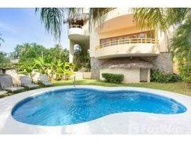 3 Habitaciones Casa en venta en , Nayarit 2 Calle Kenya, Riviera Nayarit, NAYARIT