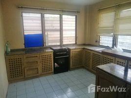 4 Bedrooms House for rent in Prawet, Bangkok Muang Thong Garden Phattanakarn 69