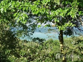 Guanacaste Lake View Lot: SUPERB VALUE-Great Location Large Lot with Lake View, San Luis, Guanacaste N/A 土地 售
