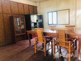 3 Bedrooms House for rent in , Vientiane 3 Bedroom House for rent in Khoknin, Vientiane