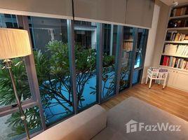 2 Bedrooms Condo for sale in Sam Sen Nai, Bangkok Prom Phaholyothin 2