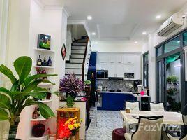 3 Bedrooms House for sale in An Lac, Ho Chi Minh City BÁN NHÀ PHỐ CUỐI ĐƯỜNG LÝ CHIÊU HOÀNG, PHƯỜNG AN LẠC, Q. BÌNH TÂN - LIÊN HỆ +66 (0) 2 508 8780