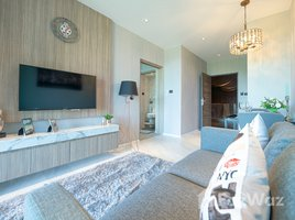 1 Bedroom Condo for sale in Patong, Phuket Paradise Beach Residence