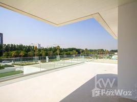 迪拜 Al Barari Villas Seventh Heaven 1 卧室 住宅 售
