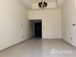 3 Bedrooms Townhouse for sale in , Dubai West Village