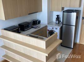 1 Bedroom Condo for rent in Thanon Phaya Thai, Bangkok Villa Rachatewi