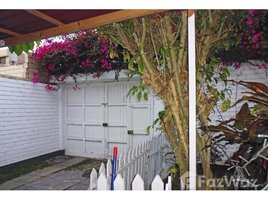 4 Schlafzimmern Haus zu verkaufen in Ventanilla, Callao Los Zafiros, CALLAO, CALLAO
