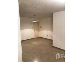 2 Habitaciones Apartamento en alquiler en , Chaco GARCIA MEROU al 200