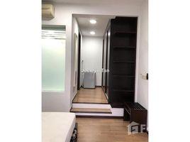1 Bedroom Apartment for rent in Bandar Petaling Jaya, Selangor Petaling Jaya