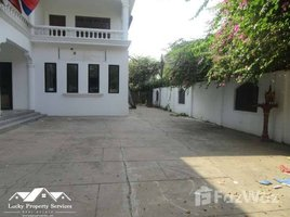 13 Bedrooms Villa for sale in Boeng Keng Kang Ti Muoy, Phnom Penh 13 Bedroom Villa for Rent in BKK1,Chamkarmon