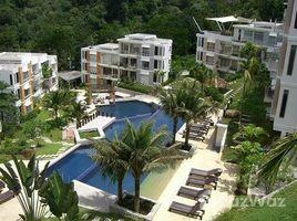 2 Bedrooms Apartment for sale in Kamala, Phuket Kamala Hills