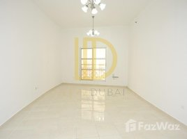 2 Bedrooms Apartment for sale in CBD (Central Business District), Dubai Global Green View II